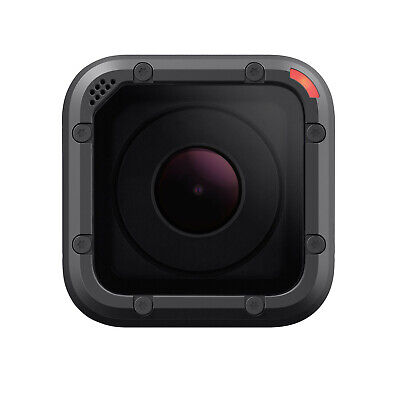 GoPro HERO5 Session Action Camera Camcorder