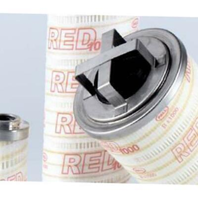 Pall Red 1000 Filter HC2286FCS15H50 UK