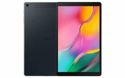 SAMSUNG GALAXY TAB A SM-T290 32GB- BRAND NEW AND SEALED IN BOX £180 new