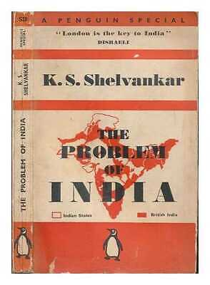 The problem of India