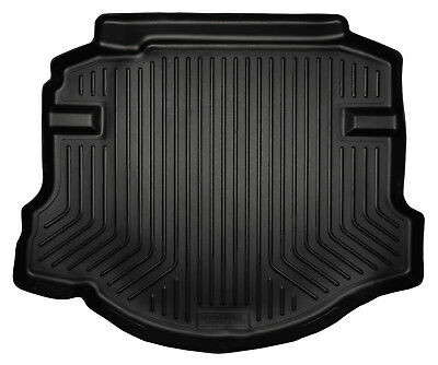 Trunk Lining-S Husky 43751 fits 17-18 Ford Fusion