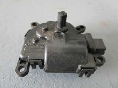 Ford Transit Connect (P65,P70,P80) 1.8T Servomotor Calefacción 1S7H19B634