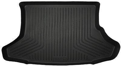 Trunk Lining-Two Husky 44571 fits 2010 Toyota Prius