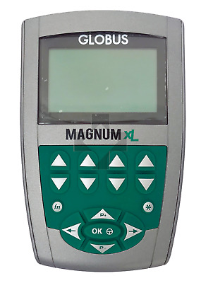 Magnetotherapy Magnum Xl