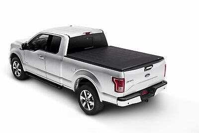 "Tonneau Cover-98.0"" Bed, Styleside EXTANG 92488"
