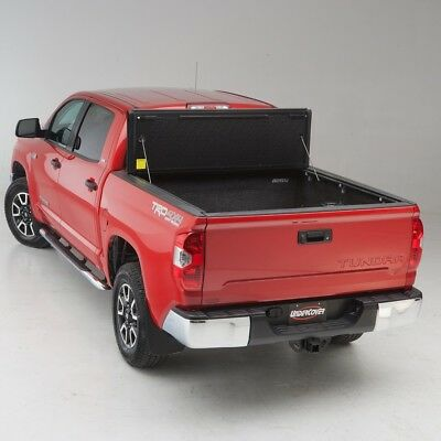 "Tonneau Cover-61.1"" Bed, Styleside Undercover FX11000"