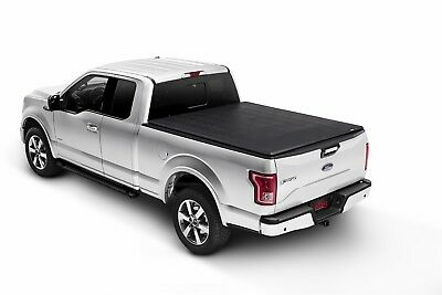 "Tonneau Cover-98.0"" Bed, Styleside EXTANG 92725"