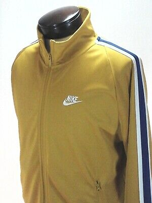 NIKE N98 TRIBUTE Trackjacket Sportswear Mens Trainingsjacke