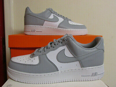 NIKE AIR FORCE 1 LO W Particle Rose Metallic Gr. 38 40