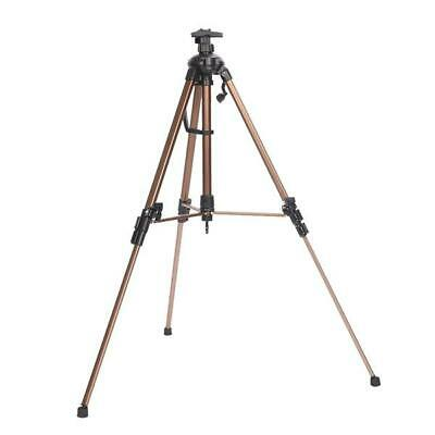 1.5M Telescopic Tripod Folding Artist Painting Easel Display Stand Drawing Board