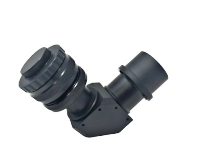 Slit Lamp C-mount CCD Adaptor slit lamp Adapter Optical Ophthalmic Instruments