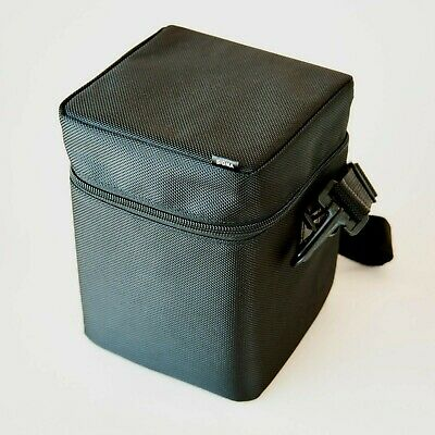 Sigma LS-240L Padded Lens Case