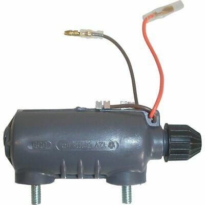 Ignition Coil for 1978 Yamaha XS 650 E