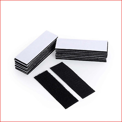 [16 Pack] No Nails Extra Strong Sticky Pads Heavy Duty, Double Sided Adhesive