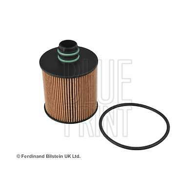 Oil Filter for ALFA GIULIETTA 1.6 2.0 10-on CHOICE3//3 JTDM Hatchback Diesel BB