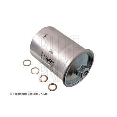 Fits Audi A6 C5 2.0 Genuine OE Quality Blue Print Screw On Engine Oil Filter