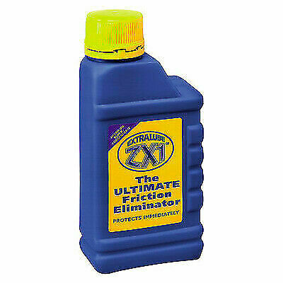 Extralube-ZX1-Engine-Friction-Reduce 100ml