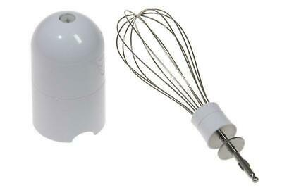 Aries wire whip cream Adapter minipimer pimmy 400w 882 0882 00c088200ar0