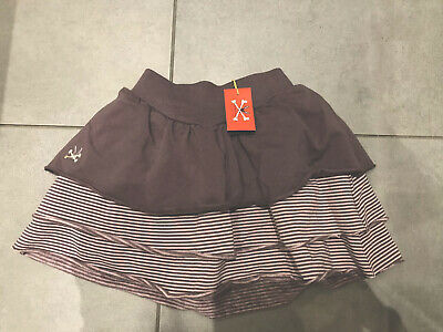 No Added Sugar 3 Tier Skirt BNWT Age 7-8
