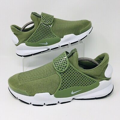 Nike Mens Sock Dart BR Lightweight Trainer Athletic Shoes