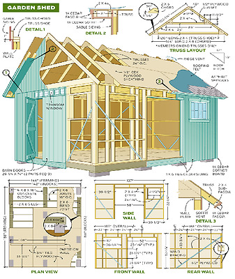Diy Wood Work 9.4gb Pdf Guides Make Print Start Own Business electrics ANDROID