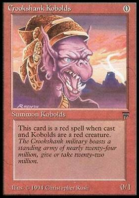 Immolation Legends NM-M Red Common MAGIC THE GATHERING MTG CARD ABUGames