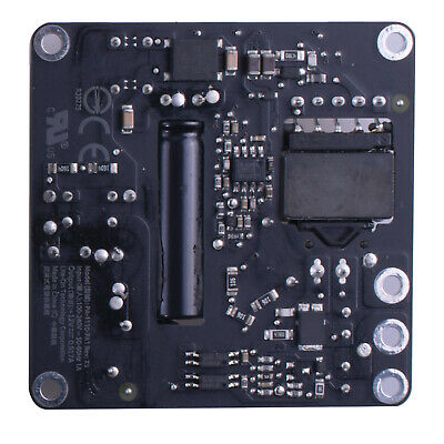 Power Supply Board PA-1110-7A1 For Apple TV 4th Generation A1625 USA NEW
