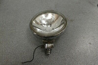 Lucas LR 6 Spot lamp for classic car