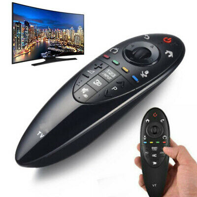 Magic Remote Control For LG Smart TV AN-MR500G/AN-MR500 MBM63935937 Tools Kit UK