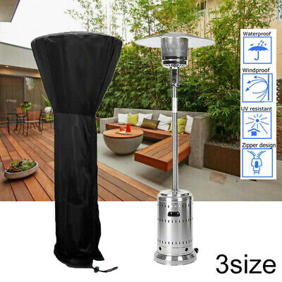 Hlw15g Hlw15bc 1 5kw Gold Patio Heater