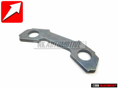 TYPE 25 Front anti roll bar drop link spacer sleeve 251411047