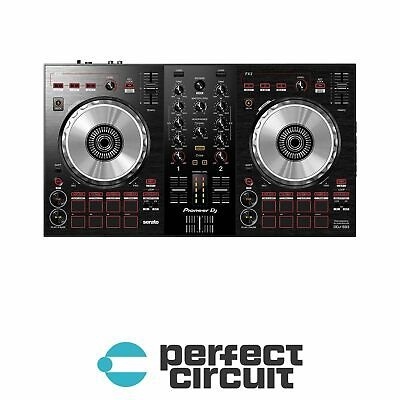 Pioneer DDJ-SB3 2-Channel Serato DJ CONTROLLER - NEW - PERFECT CIRCUIT