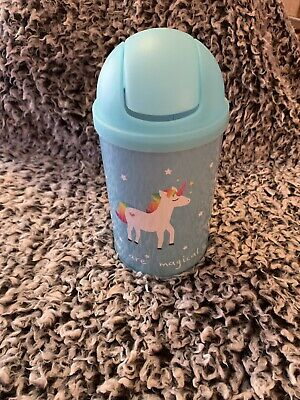 Tin Money Piggy Bank for Kids Coin Jar Saver Great for Kids All New!