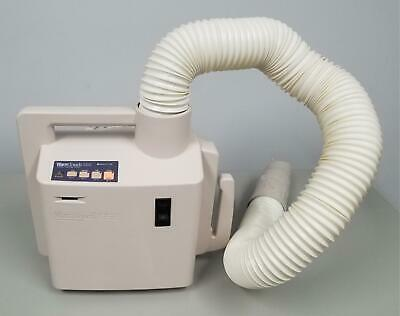 Nellcor 5015300A Warm Touch Patient Warming System