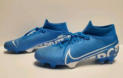 chaussures football nike cr7