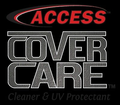 Vinyl Protectant Access Cover 80717