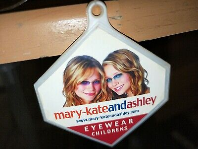 Mary-Kate And Ashley Childrens Eyewear BRAND NEW