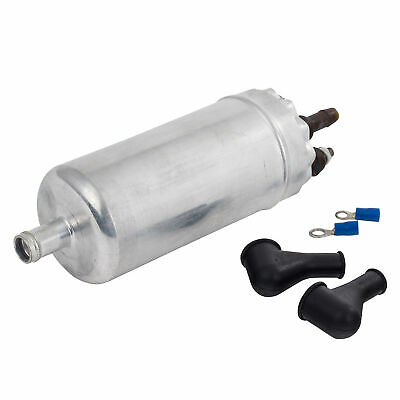 Race Rally Universal External Fuel Injection For Kit Car Westfield Caterham 7
