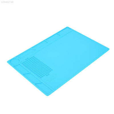 A15D Computers Mobilephone Pad Heat-Insulating