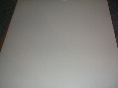 The Beatles The White Album Complete With Photos And Poster