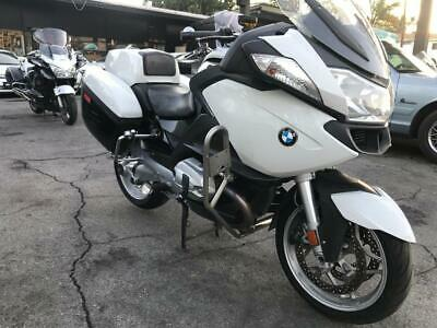 2012 BMW R-Series  2012 BMW  R 1200R T P police  ONLY 39 K MILES  ABS  ONLY $4500.00 WOW