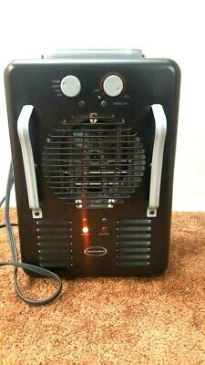 Best Feature Comfort Nh600 Heater