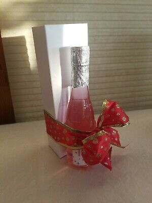 Avon More Me Time Bath Bombs and Cheers To You Shower Gel Christmas Gift