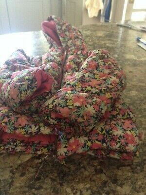 baby girls coat 2-3 years from mothercare