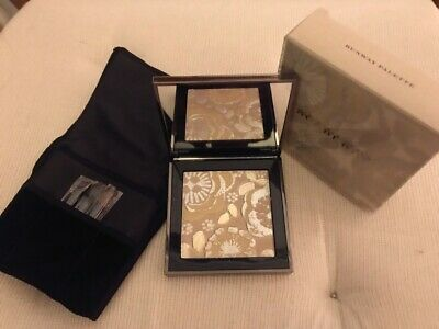 Burberry Runway Palette Illuminating Powder Face & Eyes new with brushes