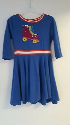 kids clothing, Boden Skater Style Dress