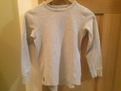 Boys Next Long Sleeved Top Age 8 Years