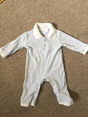 The Little White Company Baby Boy Newborn