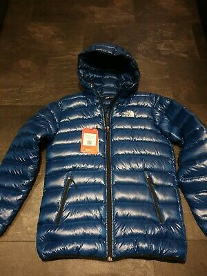 THE NORTH FACE Herren Steppjacke Thermoball Eco Jacket 3Y3N