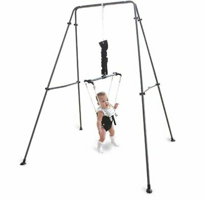 YUP Baby Flying Jumper Playing Tool Baby Exerciser Exersaucer / Made in Korea